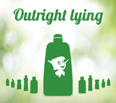 Image result for green washing
