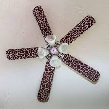 fan blade covers. best 25 ceiling fan blade covers ideas on replacement (