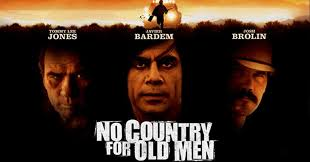 Umphumela wesithombe se-images for no country for old men