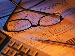 Диплом по экономике Диплом по экономике на заказ