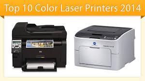 Is Color Laser Printer Good For Photo L L L L L L L
