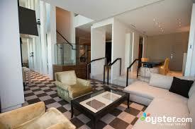 Mgm 2 Bedroom Suites Mgm Skyloft 2 Bedroom