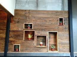 kitchen barnwood wall art perfect decor vignette painting ideas colorful composition large