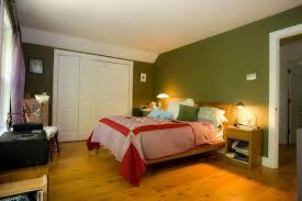 Warm Paint Colors For Bedroom Bedroom Warm Green Paint Color Ideas Master Bedroom Design Queen