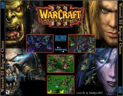 new warcraft 3 maps hints cheats and tips here you will find all