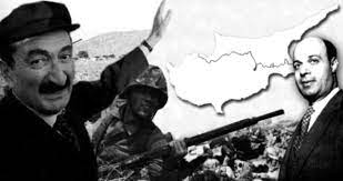 Kıbrıs Barış Harekatı 45'inci yıldönümü: Neden yapıldı, nasıl oldu? -  Haberler