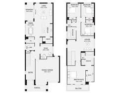 dogtrot house plans. Contemporary Plans Dogtrot House Plans  Doghouses  DIY Network Home Improvement HowTo U0026  Remodeling To Dogtrot House Plans M