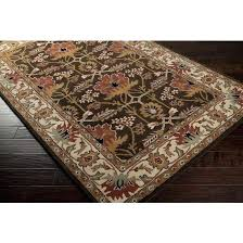 arts and crafts style rugs arts crafts mission style chocolate craftsman style area rugs arts and arts and crafts style rugs
