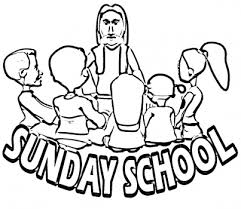 Small Picture Sunday School Coloring Pages sunday school coloring pages jesus