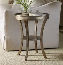 white accente decor ideas small round top gorgeous accent table white accent table decor round ideas top interior mashistoria