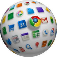 """Résultat de recherche d'images pour """"chrom google"""""""