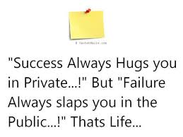 Nice Quote For Status Nice Quotes For Status Nice Quotes Magnificent Nice And Simple Quotes
