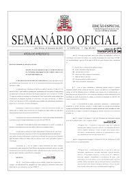Coronavírus: João Pessoa suspende transporte coletivo a partir de hoje