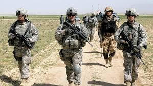 """Résultat de recherche d'images pour """"war in iraq, 2015, 2016"""""""