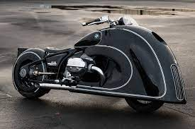 Bmw Motorcycles Of San Francisco Home Facebook