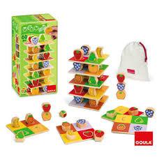 Jocuri, pentru copii de 4, ani, jocuri, gratuite copii