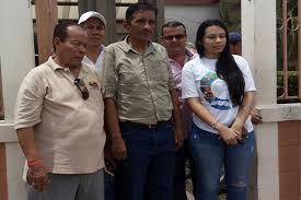 Muere alcalde de Patuca por cirrosis hepática - El Pulso