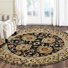 braided rugs 9 round rug wayfair braided rugs colonial mills oval braided rugs home