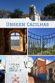 photo essay unseen cacilhas traveling bytes