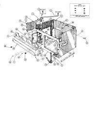 88370 range basic parts diagram oven parts diagram