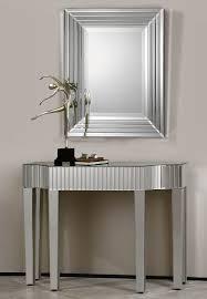 Kim Kardashian Bedroom Decor Excellent Mirrored Bedroom Kim Kardashian Accordingly Cheap