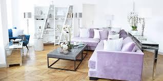 Wohnzimmer Interior City Loft Instashop