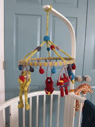 crib mobile arm attachment cl crib mobile kit crib mobile ceiling hook creative ideas of