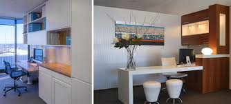 home office fitout.  fitout home office design and fitout e