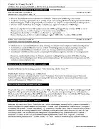 Monster Free Resume Search Monster Resumes Search Therpgmovie 19