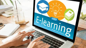 Online Learning – A Catalyst for Narrowing the Education Gap in Bangladesh  - LightCastle Partners