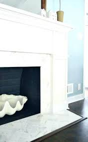 white tiled fireplace blue and white tile fireplace unique white tile fireplace surround best fireplace tile