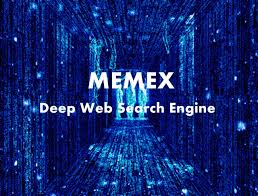 Image result for memex