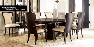 modern furniture italian. Modern Furniture Italian R