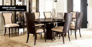 high end dining room furniture. high end dining room furniture