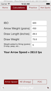10 Archery Apps For Archers And Coaches