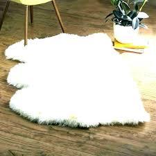 safavieh faux sheepskin rug faux fur rug faux sheepskin rug faux fur area rug sheepskin rugs