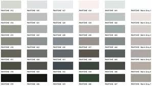 Solver Paints Colour Chart Online Paint Colour Online Online Charts Collection
