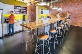 office kitchen designs. Excellent Ideas Office Kitchen Bar McNary Great Luxury Designs 0