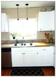 lighting over kitchen sink. Pendant Light Over Sink Kitchen Lighting Lights Sinks And Faucets .