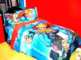 superman twin bedding superman comforter superhero superman full comforter set superman crib bedding set