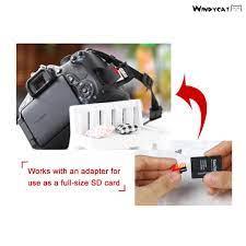 Đầu Đọc Thẻ Nhớ 64gb / 128gb / 256gb / 512gb / 1tb Tf Cho Điện Thoại / Máy  Tính Bảng Xiaomi - Thẻ nhớ máy ảnh