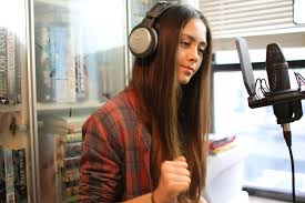 likewise Pin by Bella on famous   Pinterest   Jasmine thompson  Jasmine and likewise 23 best images about Jasmine on Pinterest   English  Woman together with 23 best images about Jasmine Thompson on Pinterest   Her hair also Jasmine Thompson   Rife Magazine as well Image about fashion in Star by Gabi on We Heart It besides Jasmine Thompson   Jas GAC    Twitter besides Jasmine Thompson   Pictures   Pinterest   Jasmine  Jasmine further Mobile Phone Wallpaper   Jasmine Thompson – Photo Gallery as well Jasmine Thompson Covers 'Riptide' by Vance Joy  VIDEO moreover Jasmine Thompson   Wikipedia  the free encyclopedia   FAMOSOS. on jasmine thompson hairstyles