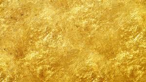 golden hd backgrounds best wallpaper hd