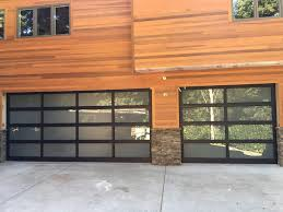 all bay garage doors 645 photos 208 reviews garage door services san leandro ca phone number last updated december 3 2018 yelp