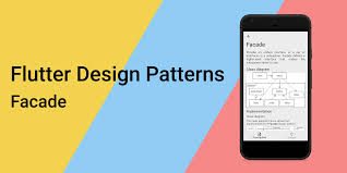 Design Pattern Facade Example Flutter Design Patterns 7 Facade Flutter Community Medium