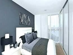 blue gray paint bedroom. Perfect Blue Gray Paint For Bedroom Grey Colors Living  Room Best Light   With Blue Gray Paint Bedroom