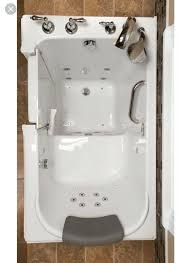 american standard bath reduced liberation standard walk in bath tub bathtub