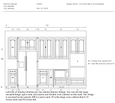 wall oven sizes built in wall oven dimensions built ada wall oven height