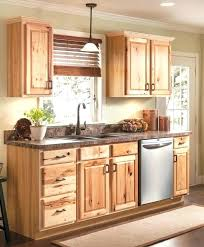 kitchen cabinets unfinished kitchen cabinets honey pine shaker of unfinished kitchen cabinet doors furniture