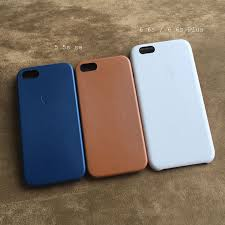 promotions pu leather case for iphone xs x 5 se 5s 6 6s 7 8 plus apple phone back cover original copy